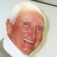 Gus Petrakis