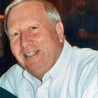 Carl L. Reuter